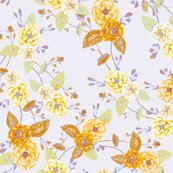 Rorientroses_chinoserie_yellow_lilacmist_shop_thumb