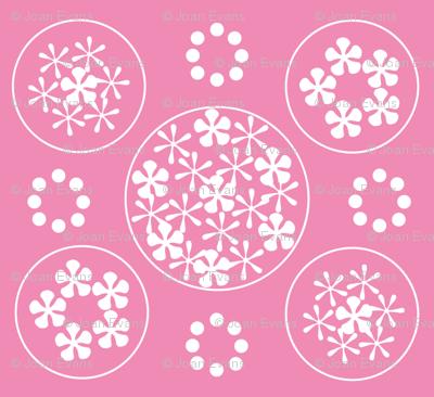 valencia_pink