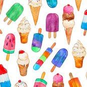 Rwatercolor_ice_cream_pattern_shop_thumb