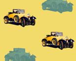 Cy_4_up_yellow_thumb
