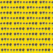Black_Posies_Yellow_Background-ch-ch
