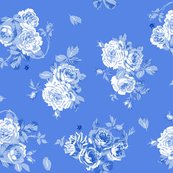 Rrspringwater_roses_reversed_bright_delft_shop_thumb