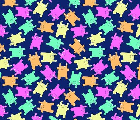 Rbubbie_bear_toss_challenge001_shop_preview