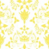 Floral_damask_yellow_f9ea62-01_shop_thumb