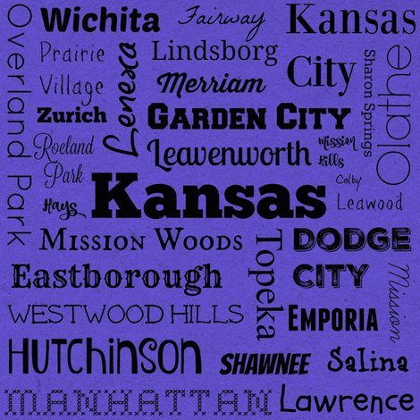Rrrcities_of_kansas__purple_shop_preview