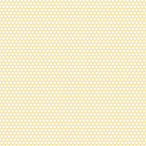Petite  fabric by edjeanette on Spoonflower - custom fabric