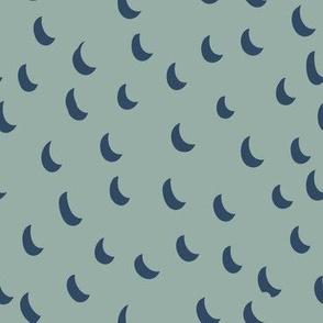 Ring Toss - Saltwater Taffy