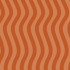 Tilt A Whirl - Saltwater Taffy