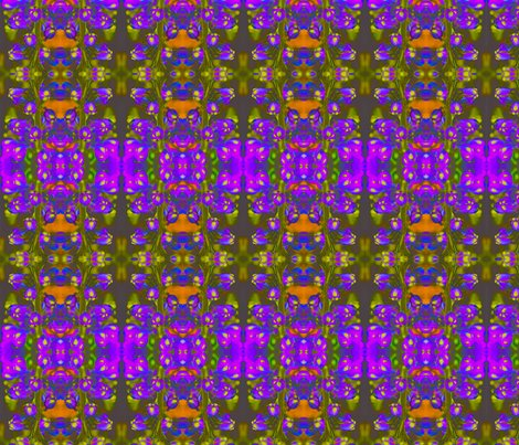 Purple_flower_dark_gr._backg._4500_shop_preview