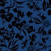 Botanical-solid-black-ocean_shop_thumb