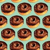 Rchocolatedonut_teal_swatch-01_shop_thumb