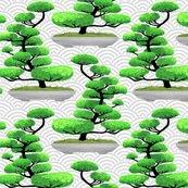 Japanese_bonsai_shop_thumb