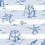 Sandcastle_stripes_shop_thumb
