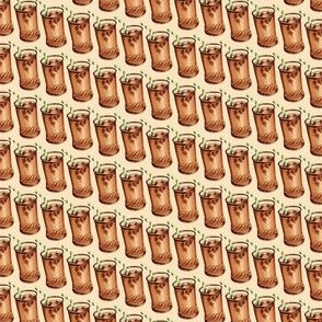 Chocolate Milk 1""