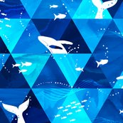 Rrblue_whale_singing_shop_thumb