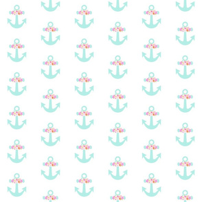 anchor_floral