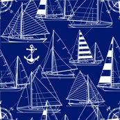 Sailboats_navybg_shop_thumb
