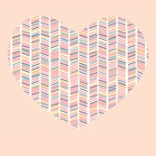 Large_heart_cut-out_from_multi_colored_chevron_pattern_on_blush_bg_shop_thumb