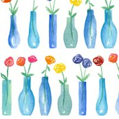 Rpattern_rose_vases_shop_thumb