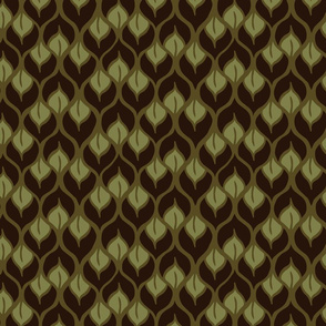 green-seed-repeat-2-01