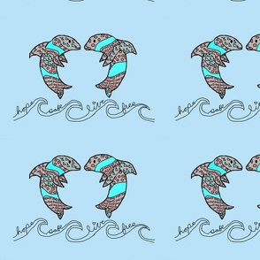 Ocean_Conservation-ch