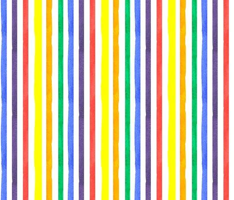 Primary_colors_stripe_trim_shop_preview