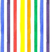 Primary_colors_stripe_trim_shop_thumb