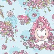 Rrrsized_recolored_rose_quartz_blue-01_shop_thumb