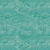 Ocean Texture