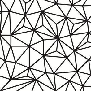 geometric_pattern_54insq2