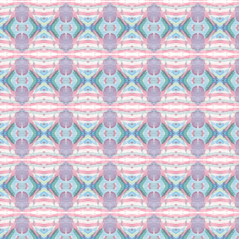 1111_2 fabric by lilafrances on Spoonflower - custom fabric