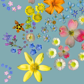 floral_cascade_001_with_daisies_spoonflower_res_version_4
