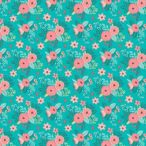 Rrvintage_flowers_minizzz_shop_preview