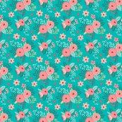 Rrvintage_flowers_minizzz_shop_thumb
