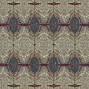 KRLGFabricPattern_24cv3large