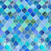 Rcobalt_moroccan_repeat_spoonflower_shop_thumb