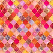 Rpink_moroccan_repeat_spoonflower_shop_thumb