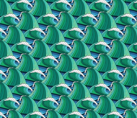 Rroceans_6inch_pattern_edited_shop_preview