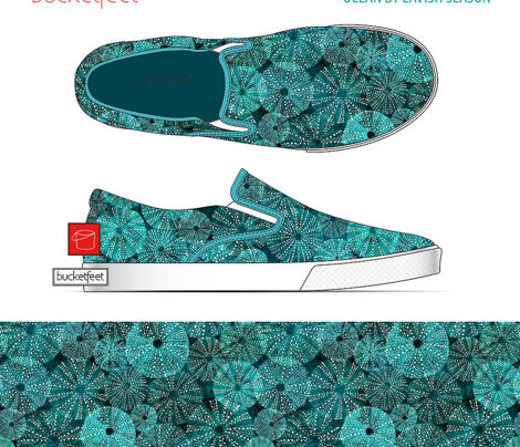 Rlavishseason_ocean_pattern_150dpi_comment_689019_preview