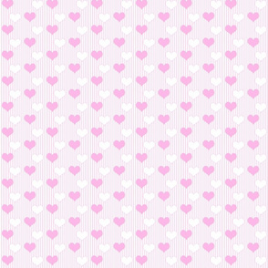 Sweet_Hearts