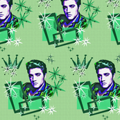 Atomic Elvis