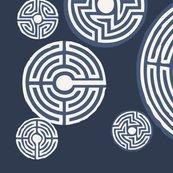 5379187_5379187_labyrinth_scarf_indigo_rev2_shop_thumb