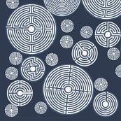 Labyrinth_scarf_indigo_shop_thumb