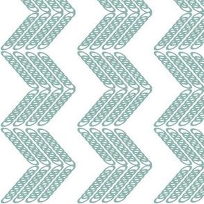 zigzag_blanc