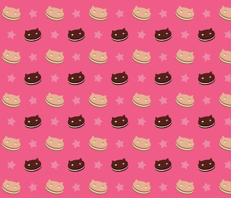 Rrcookie_cat_small_shop_preview