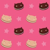 Rrcookie_cat_small_shop_thumb