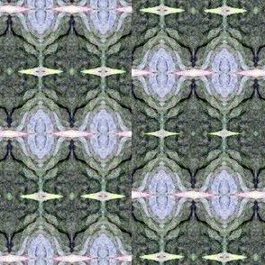 KRLGFabricPattern_24cv6large