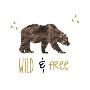 wild_free_navy_repeat