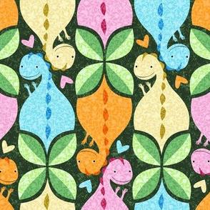 dino-flowers-green