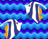 Rfish2-01_thumb